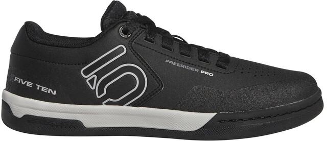 adidas Five Ten Freerider Pro Chaussures Homme, core blackgretwogrey five